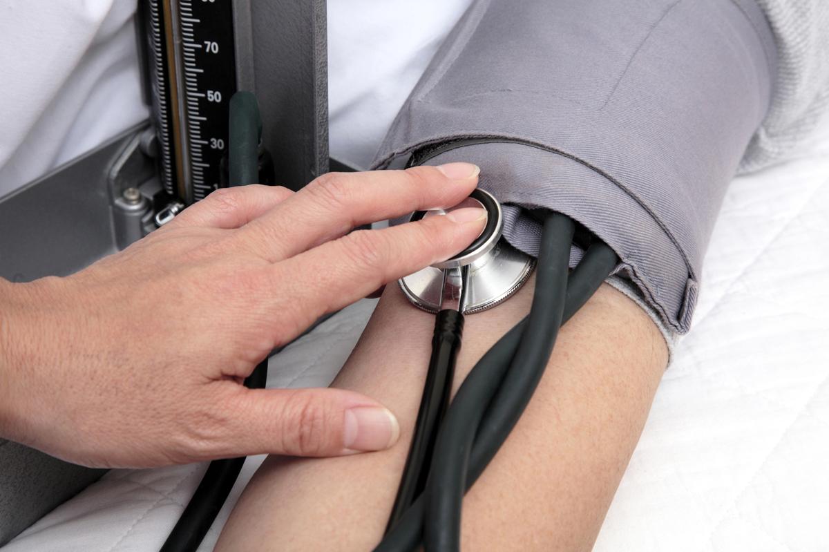 健康診断の結果、よく見ておきたいポイントは?