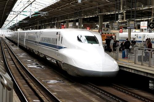 新幹線 安く乗る方法