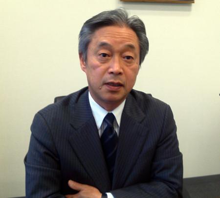 経済キャスター・鈴木ともみが惚...