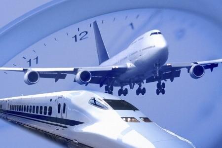 「出張 飛行機」の画像検索結果