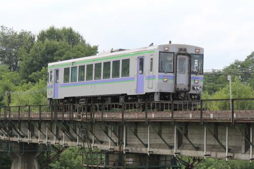 鉄道写真 コレクション2014(125)...