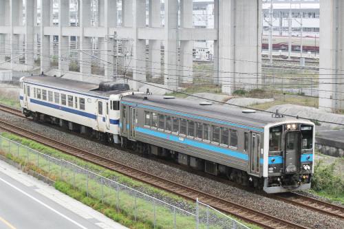 https://news.mynavi.jp/article/train2014-133/images/001.jpg