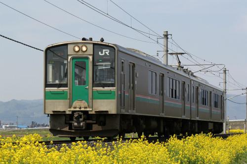 鉄道写真 コレクション2014(61) ...