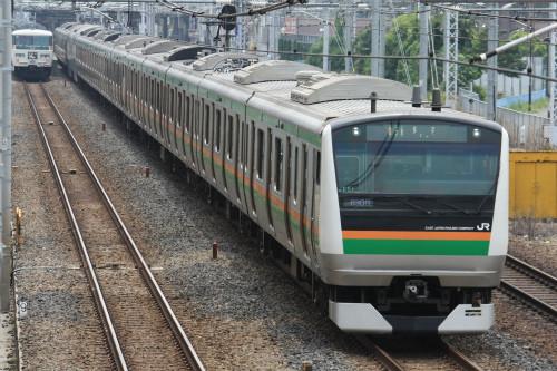 鉄道ニュース週報(155) 相鉄・JR直通線12月開業へ - …