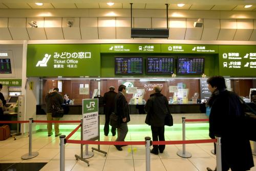 https://news.mynavi.jp/article/trainsurvey-23/images/001.jpg