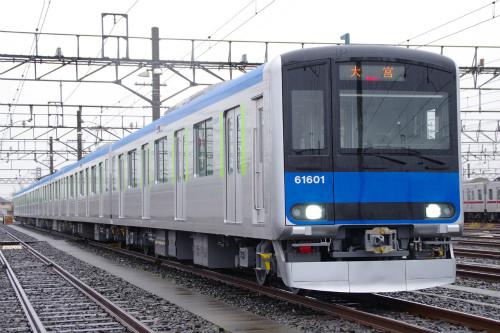 https://news.mynavi.jp/article/trivia-206/images/001.jpg