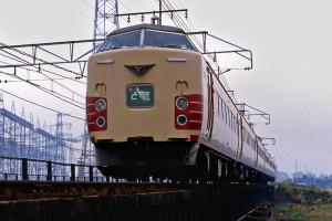 鉄道トリビア                  第251回      常磐線や上越線が「本線」になれなかった理由