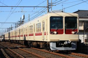 鉄道トリビア(254) 新京成電鉄、約70年も歴史があるのに「新」が付く ...