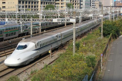 鉄道トリビア (301) 武田鉄矢作詞、海援隊のあの代表曲は国鉄のために作られた