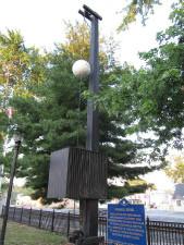 鉄道トリビア(366) 「ハイボール」由来のひとつに「鉄道信号機説」が ...
