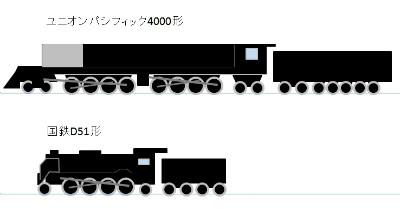 鉄道トリビア(404) 車軸19本! 車...