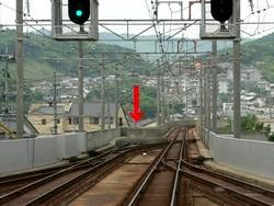 https://news.mynavi.jp/article/trivia-55/images/002.jpg