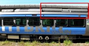 鉄道トリビア(61) 世界で初めて...