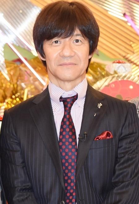 スカッ と ジャパン 俳優 今日