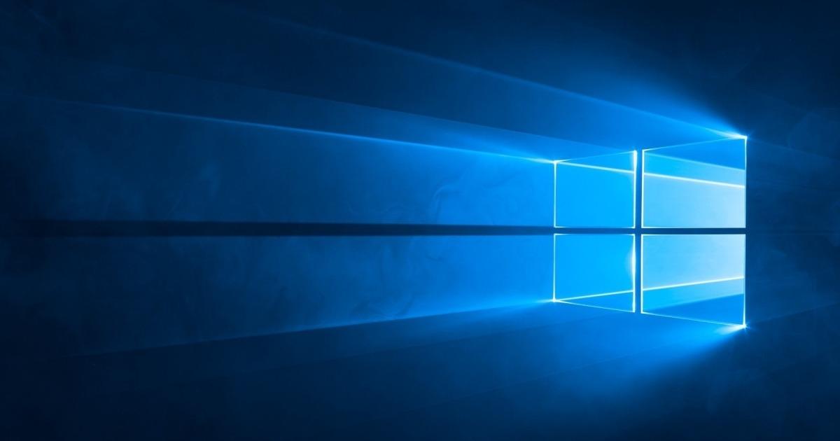 Windows 10の通知を見落さない