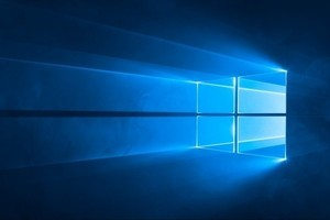 Windows 10ミニTips 第552回 Windows 10 October 2020 Updateで「desktop.ini」をカスタムする