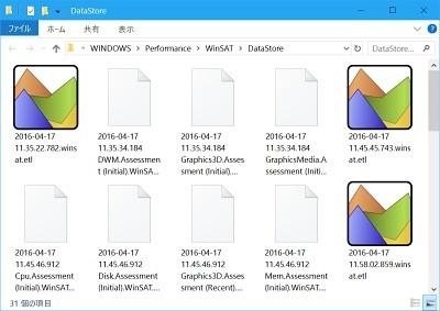 windows 10ミニtips 98 windows 10で windowsエクスペリエンス