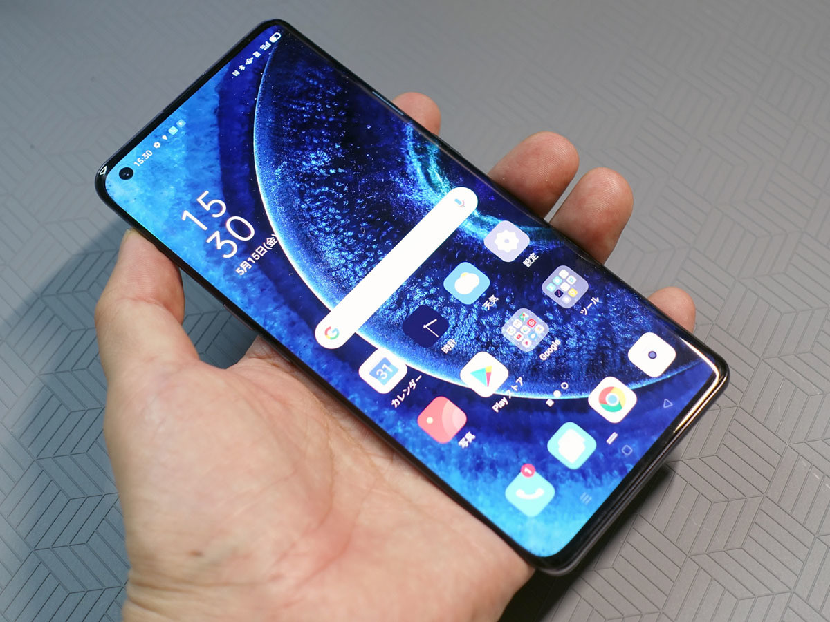 Photo of Overseas mobile topics 194th 50x zoom smartphone with 30,000 yen appeared, 2020 smartphone camera also pays attention to telephoto performance