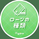 ローンの種類/Type
