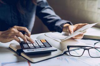 三菱UFJ銀行バンクイックで増額する前に!審査基準と増額のリスク