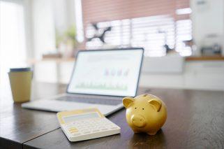 北陸銀行カードローンお得な選び方!金利、審査、返済、手数料を解説