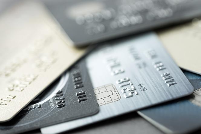 みずほ銀行カードローンの特徴と利用時のポイント!