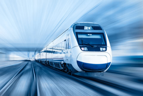 交通系電子マネー全10種類をまとめて解説!全国相互利用が可能