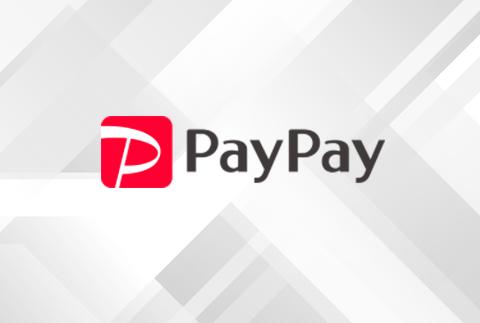 PayPay(ペイペイ)の使い方!相性の良いおすすめクレジットカードはどれ?