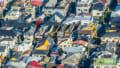不動産業界の将来はどうなる?不動産業界の現状と今後についての考察