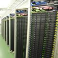 【特別企画】最先端のコンテナ型データセンターを支えるPDUを活用したリモート管理