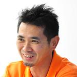 ピュア・ストレージ・ジャパン 阿部恵史氏