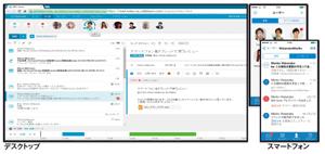 IBM Verseのイメージ