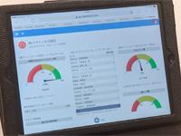 サンゲツの業務改革詳細はPDF資料でご覧ください。