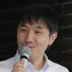 NTTコムセキュリティ オペレーション&コンサルティング部 北河拓士氏