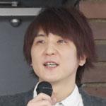 ソフトバンク・テクノロジー シニアセキュリティエヴァンジェリスト 辻伸弘氏