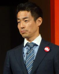 日本オラクル クラウド・テクノロジー事業統括 PaaS事業推進室 室長の竹爪慎治氏
