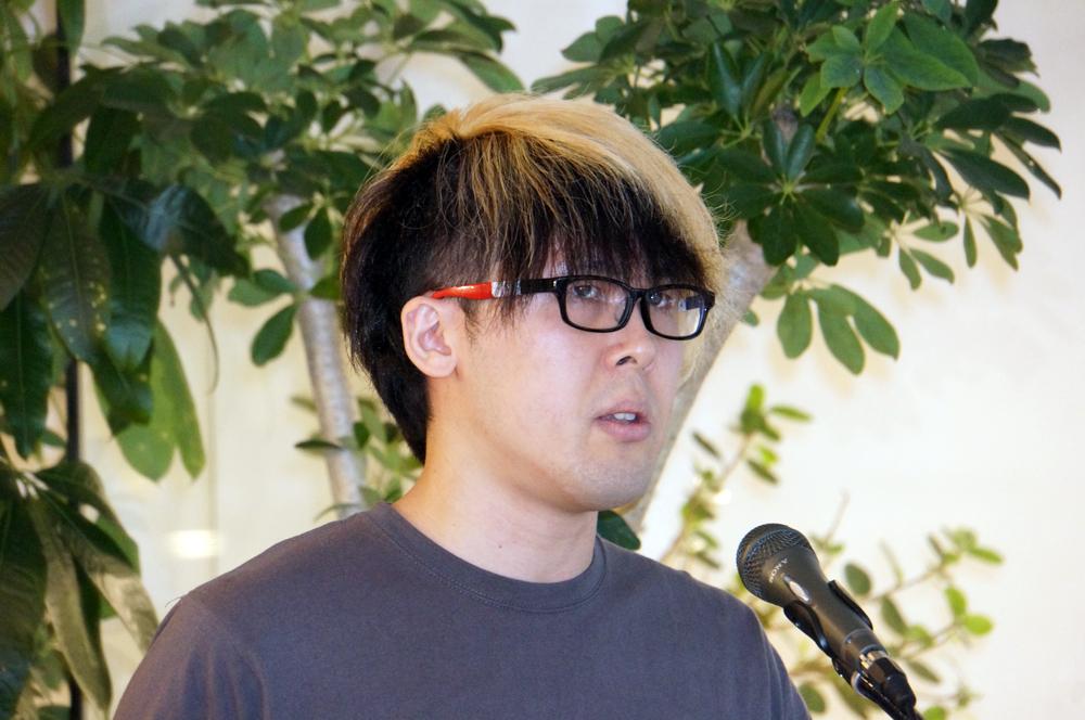 https://news.mynavi.jp/itsearch/2016/06/01/freee_005.jpg
