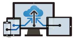 【特別企画】時代はSDNからSD-WANへ! コストや管理作業の軽減、SD-WANの5つのメリットとは