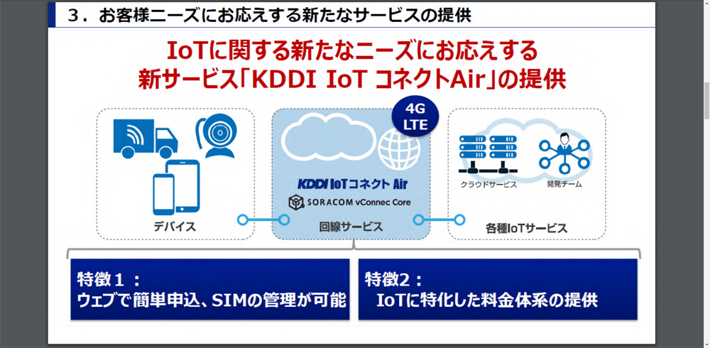 https://news.mynavi.jp/itsearch/2016/10/19/kddi_soracom001.jpg