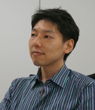 【連載】この人に聞きたい! 辻伸弘のセキュリティサイドライト [1] 脆弱性診断に必要なモノは