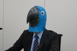 【連載】この人に聞きたい! 辻伸弘のセキュリティサイドライト [2] 知る人ぞ知るセキュリティブログ「piyolog」運営者に迫る!