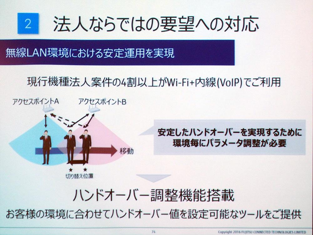 https://news.mynavi.jp/itsearch/2016/11/01/fujitsu006.jpg