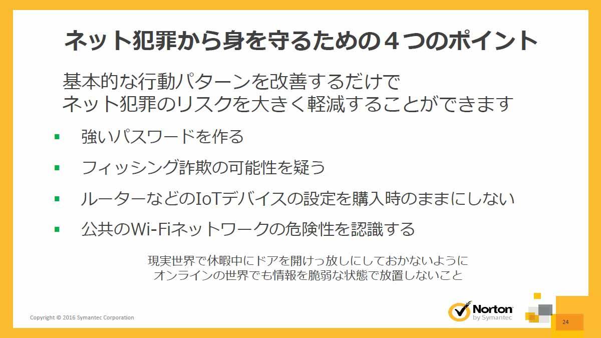https://news.mynavi.jp/itsearch/2016/11/17/norton012.jpg