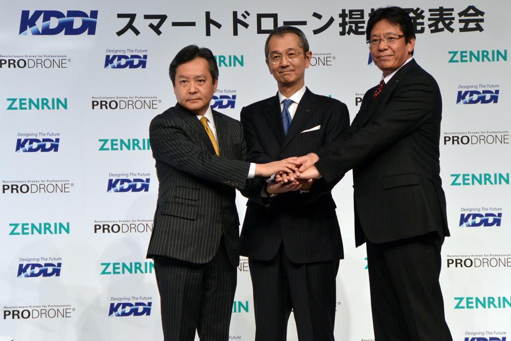 https://news.mynavi.jp/itsearch/2016/12/20/kdrone001.jpg