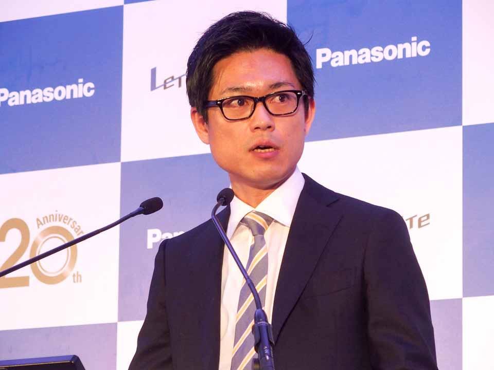 https://news.mynavi.jp/itsearch/2017/01/13/pana007.jpg
