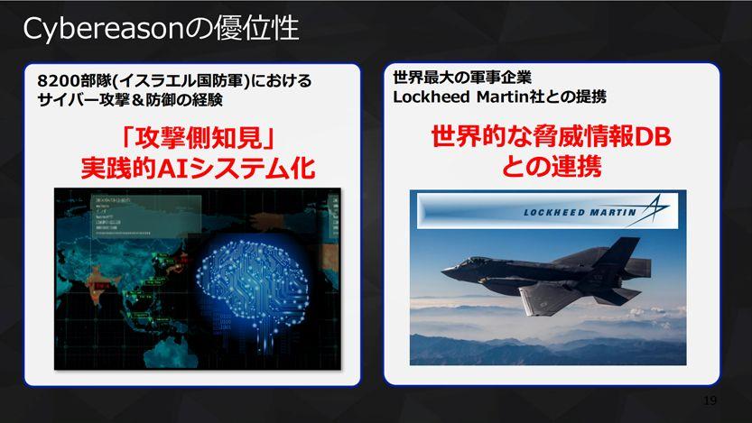 https://news.mynavi.jp/itsearch/2017/01/19/cr004.jpg