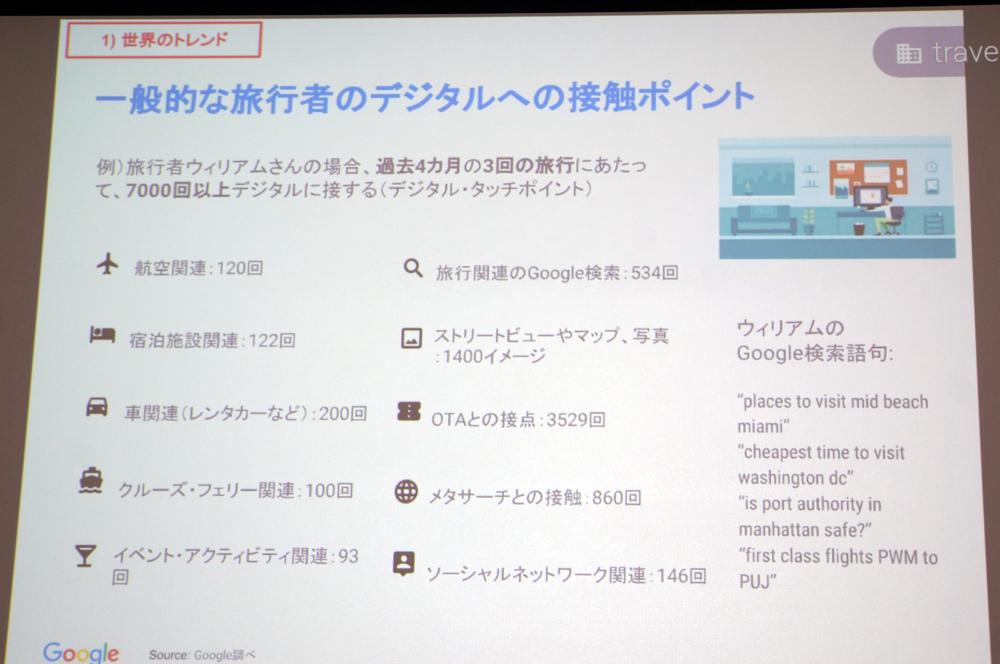 https://news.mynavi.jp/itsearch/2017/01/30/google005.jpg