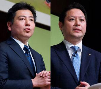 海外事例にヒントあり! 日本の製造業が「ものづくりIT」で目指すべき姿