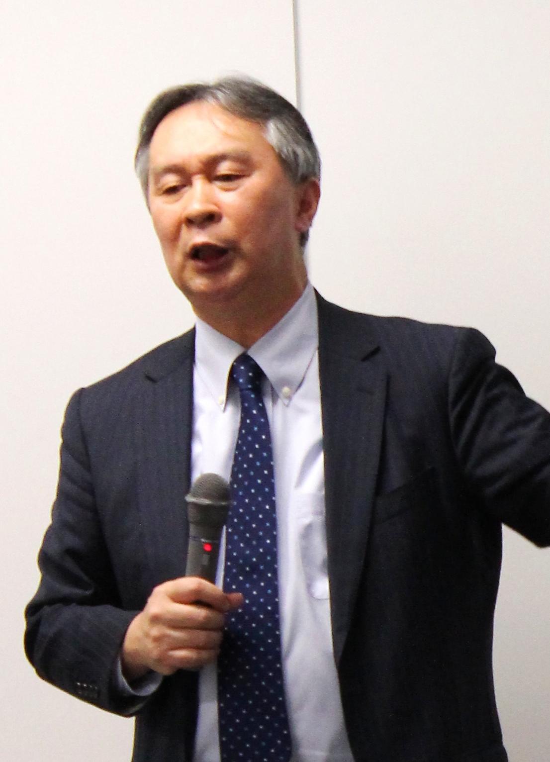 「勝つための戦略的な人材活用セミナー」5社の取り組みを一挙紹介 [PR]