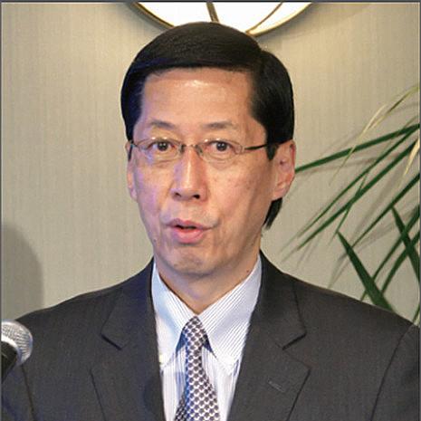 遠藤功氏が語る働き方改革の本質 - 法人向けチャット「知話輪」お披露目 [PR]